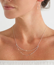 Load image into Gallery viewer, Cala Deia Necklace
