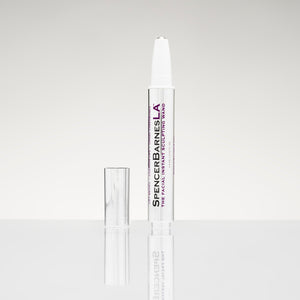 FACIAL INSTANT SCULPTING WAND