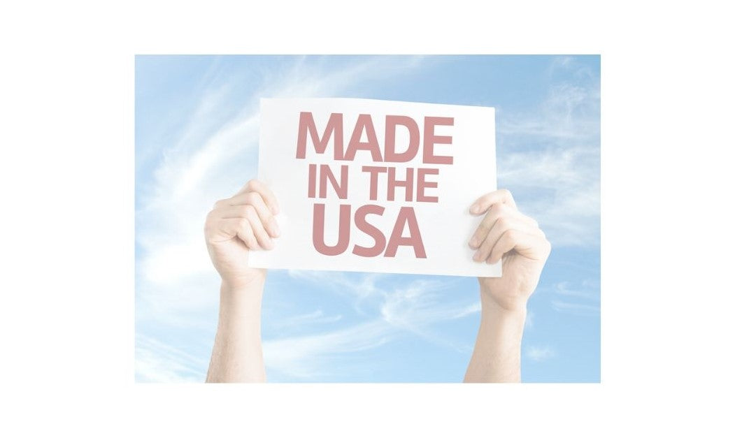 How to Tell if Your Sheets are Truly Made in the USA Don't Be Fooled!