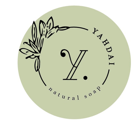 Yahdai Natural Soap