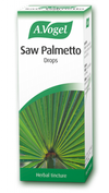 A. Vogel Saw Palmetto 50ml