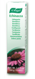 A Vogel Echinacea Toothpaste 100grm