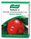 A. Vogel Nature-C 36tabs