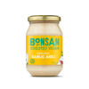 Bonsan Organic Vegan Garlic Aioli 235g