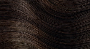 Herbatint Hair Colour