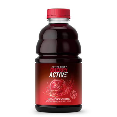 Cherry Active 946ml