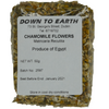 Chamomile Flowers ( German) 50g