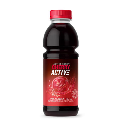 Cherry Active 473ml
