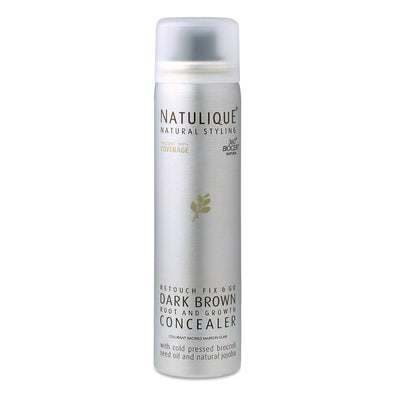 Natulique Root Concealer 75ml