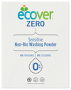 Ecover Zero Non Bio Washing Powder