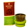 Honeyrose herbal smoking mixture nicotine-free and tobacco-free