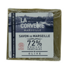 Savon De Marseille Olive Oil Soap Block 300g