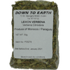 Lemon Verbena 50g