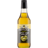 Meridian Organic Olive Oil 500ml