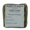 Passion Flower Herb 50g
