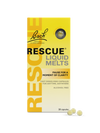 Bach Rescue Remedy Liquid Melts