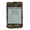 Red Clover Flowers 50g