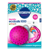 Ecozone Ecoballs Natural Blossom 1000 Washes