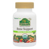 Natures Plus Source Of Life Garden Bone Support- Vegan & Gluten-Free