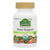 Natures Plus Source Of Life Garden Bone Support 120 Capsules