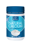 Lifestream Natural Calcium Powder