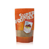 Superfoodies Camu Camu Powder 100g