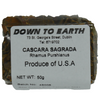 Cascara Sagrada 50g