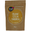 True Natural Goodness Ceylon Cinnamon Powder 250g
