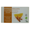 Bentley Organic Organic Soap Bar