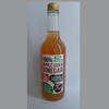Clashganny Organic Apple Cider Vinegar 500ml