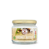 Coconut Merchant Organic Coconut Butter 300g