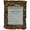 Crushed Chillies 50g