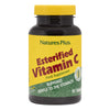 Natures Plus Esterified Vitamin C 90 Tablets