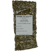 Golden Rod herb 50g