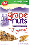 Grape Nuts 580g