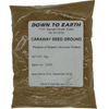 Ground Caraway 50g