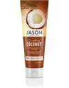 JĀSÖN®Coconut Hand & Body Lotion 227g