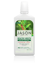 JĀSÖN®Healthy Mouth®Mouthwash 473ml