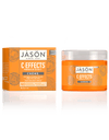 JĀSÖN®C-Effects™ Face Crème 57g
