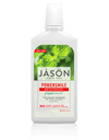 JĀSÖN®Powersmile®Mouthwash 473ml