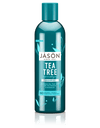 JĀSÖN® Tea Tree Shampoo 517ml