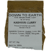 Mild Kashimiri Curry Powder 50g