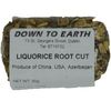 Liquoice Root Cut 50g