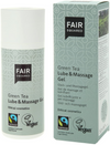 Fair Squared Lube & Massage Gel 150ml