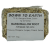 Marshmallow Root 50g