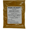 Medium Curry Powder 50g
