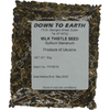Milk Thistle Seeds 50g