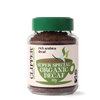 Clipper Organic Decaff Instant Coffee 100g
