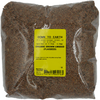 Organic Brown Linseed 1Kg