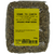 Organic Hemp Seeds 250grm